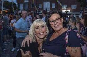 2018-06-08-09-buxtehude-altstadtfest-024ps