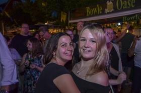 2018-06-08-09-buxtehude-altstadtfest-029ps