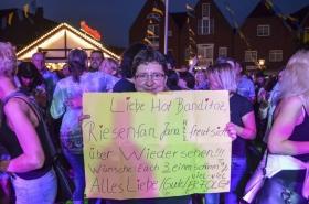 2018-06-08-09-buxtehude-altstadtfest-030ps
