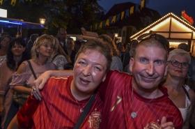 2018-06-08-09-buxtehude-altstadtfest-031ps