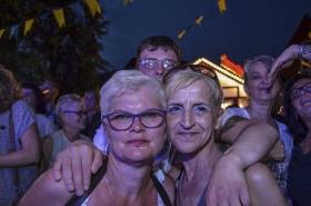 2018-06-08-09-buxtehude-altstadtfest-033ps