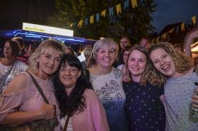 2018-06-08-09-buxtehude-altstadtfest-034ps