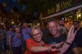 2018-06-08-09-buxtehude-altstadtfest-037ps