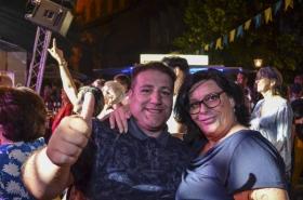 2018-06-08-09-buxtehude-altstadtfest-039ps