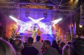 2018-06-08-09-buxtehude-altstadtfest-042ps
