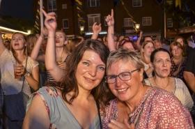 2018-06-08-09-buxtehude-altstadtfest-044ps