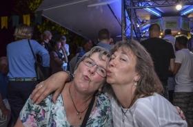 2018-06-08-09-buxtehude-altstadtfest-045ps