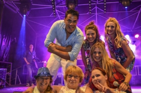 2018-06-08-09-buxtehude-altstadtfest-049ps