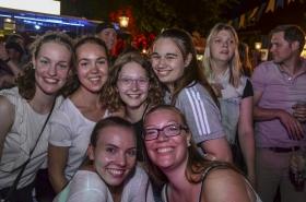 2018-06-08-09-buxtehude-altstadtfest-051ps