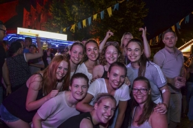 2018-06-08-09-buxtehude-altstadtfest-052ps