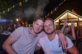 2018-06-08-09-buxtehude-altstadtfest-053ps