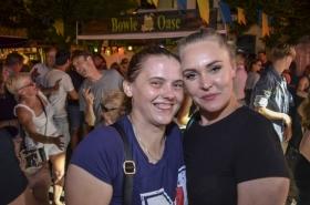 2018-06-08-09-buxtehude-altstadtfest-055ps
