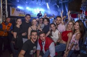 2018-06-08-09-buxtehude-altstadtfest-059ps