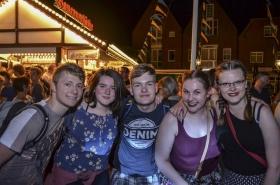 2018-06-08-09-buxtehude-altstadtfest-060ps