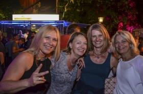2018-06-08-09-buxtehude-altstadtfest-061ps
