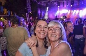 2018-06-08-09-buxtehude-altstadtfest-062ps