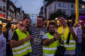 2018-06-08-09-buxtehude-altstadtfest-063ps