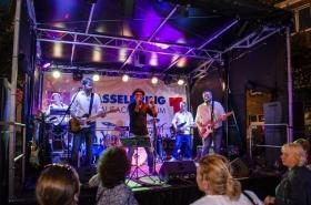 2018-06-08-09-buxtehude-altstadtfest-064ps