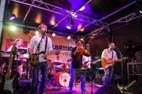 2018-06-08-09-buxtehude-altstadtfest-065ps