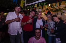 2018-06-08-09-buxtehude-altstadtfest-068ps