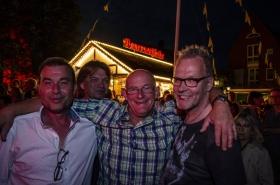 2018-06-08-09-buxtehude-altstadtfest-069ps