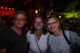 2018-06-08-09-buxtehude-altstadtfest-070ps
