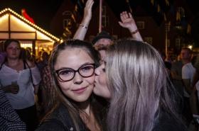 2018-06-08-09-buxtehude-altstadtfest-072ps