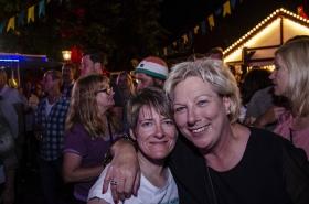 2018-06-08-09-buxtehude-altstadtfest-073ps