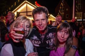2018-06-08-09-buxtehude-altstadtfest-075ps
