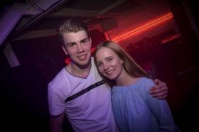 Club Maschen (02.06.2017)