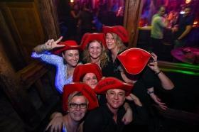 2019-01-05-freudenhaus-0009nk