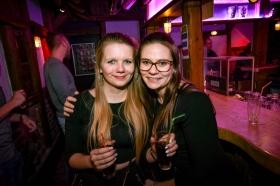 2019-01-05-freudenhaus-0012nk
