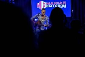 2019-06-13-ballroom-016nk