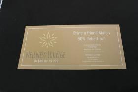2019-08-17-wellness-lounge-005nk