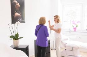 2019-08-17-wellness-lounge-016nk