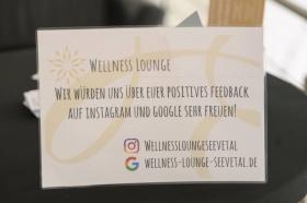 2019-08-17-wellness-lounge-019nk