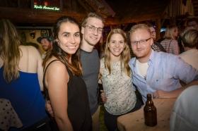 2018-05-12-freudenhaus-012nk