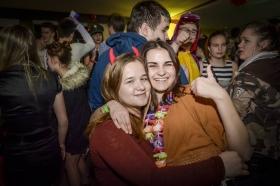 2018-02-10-faslam-asendorf-013nk