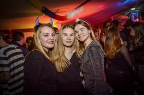 2018-02-10-faslam-asendorf-050nk