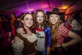 2018-02-10-faslam-asendorf-059nk