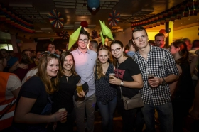 2018-02-02-faslam-fliegenberg-019nk