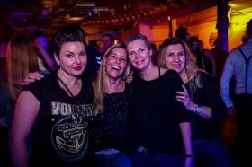 2019-01-26-faslam-hoopte-0007nk