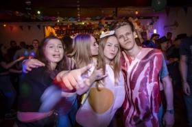 2018-02-03-faslam-pattensen-004nk
