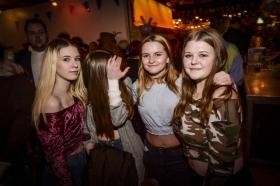 2018-02-03-faslam-pattensen-018nk