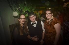 2018-02-17-faslam-westerhof-003nk