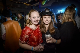 2018-02-17-faslam-westerhof-007nk
