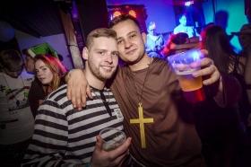 2018-02-17-faslam-westerhof-015nk