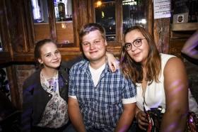 2018-09-01-freudenhaus-016nk