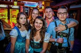 2018-09-29-freudenhaus-0002nk