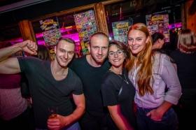 2018-09-29-freudenhaus-0008nk
